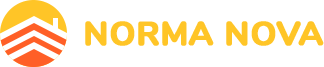 Norma Nova Ltd.